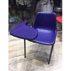 Institution Chair