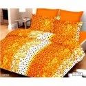 Mix Cotton Bed Sheet
