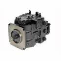 Hydraulic Motor Sales And Repair Service