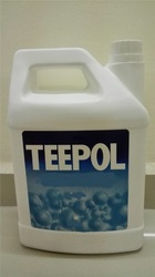 Teepol (Soap Oil)