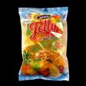 Allwin Mango Jelly