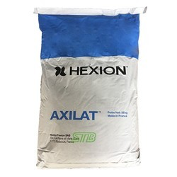 Axilat RD Powders
