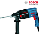Bosch Gbh 2-22 E Professional Rotary Hammer