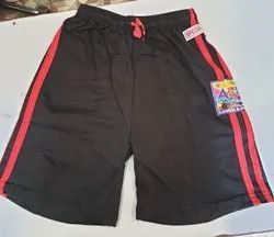 Kids Barmuda Short