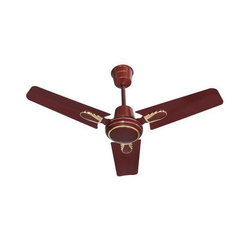 Decorative ceiling fan manufacturers suppliers dealers in electrical ceiling fan mozeypictures Choice Image
