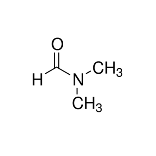 Dimethyl Formamide, Packaging: 20 and 35 L