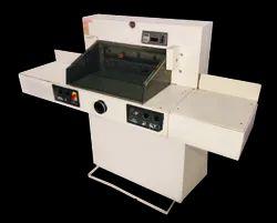 Ideal Germany Digital Paper Cutting Machine