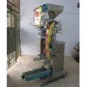 Tea Sachet Packing Machines