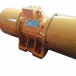 AC Vibrator Feeder Motor