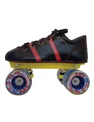 Adjustable Roller Skates