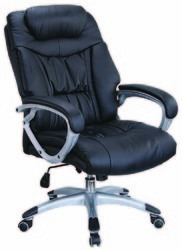 7213 Revolving M/b Chair