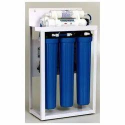 Electric RO Water Purifier System, Model No: GWSRO50