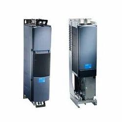 Danfoss VACON NXP DC/DC Converter