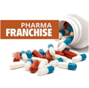 PCD Pharma Franchise In Madya Pradesh
