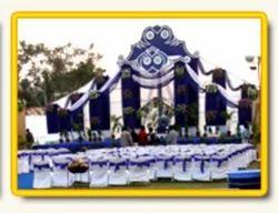Resort Wedding Organisers