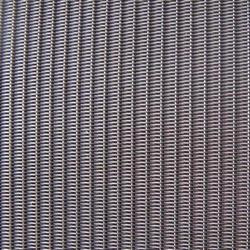 Plain Weave Wire