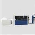 Xerox Impika Evolution