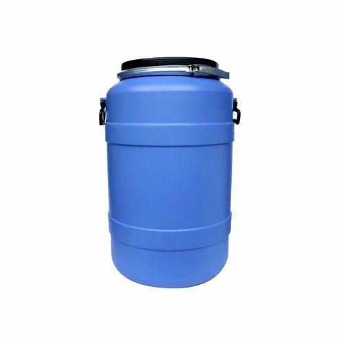 Paraformaldehyde Solvent