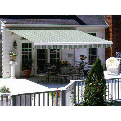 Outdoor Shade Awnings Outdoor Awnings Sunder Awnings Delhi Id