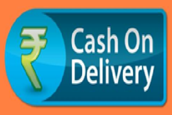 48hrs Cash On Delivery Service