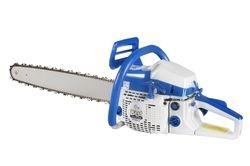 CS 58 Chain Saw Machine
