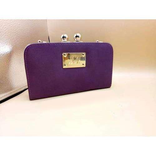 c9afc21391 Stylish Clutch Bag at Rs 495 /piece   Kalbadevi   Mumbai   ID ...