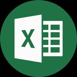 Excel Home Training