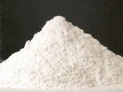 Quartz Powder Fine