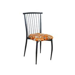 CMC 087 Dining Chair