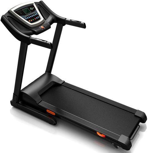 BT 19 Motorized Treadmill
