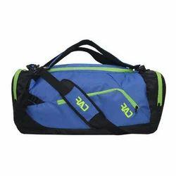 Rare And Demanded Blue Lightweight Travel Bag 56788b5cc81f4