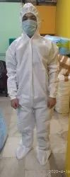 Coverall Manufacturer, Safety Coverall Manufacturers, Coverall Manufacturers In Delhi