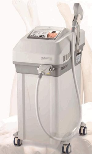 Diode Laser Machine Diode Laser Hair Removal Manufacturer From New Delhi
