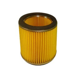 TWO WHHELER AIR FILTER