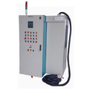 Series 6740 Oil Dispensing Machines