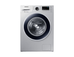 Front Loading With Eco Drum Clean And Smart Check 7 Kg