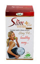 Slim Veda Plus Capsules