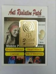 Anti Radiation Chip