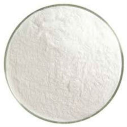 Thin Boiling Starch Powder