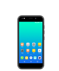 Micromax Selfie 3 Mobile