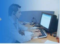 E Business Solutions Service