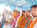 Meeting Kanpur