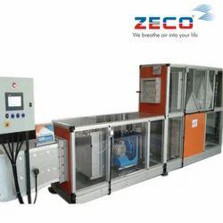 Zeco Smart Air Handling Unit