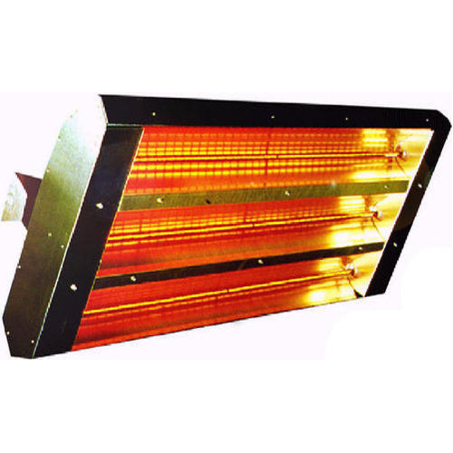 Infrared Heater 220 V Rs 250 Piece J R Industrial