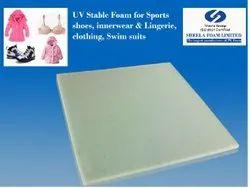 Sheela UV Stable Foam