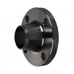 Carbon Socket Weld Flanges
