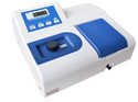 Visible Spectrophotometer - T700VIS