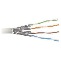 STP Cable