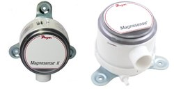 Dwyer MS - 621 Magnesense Differential Pressure Transmitter