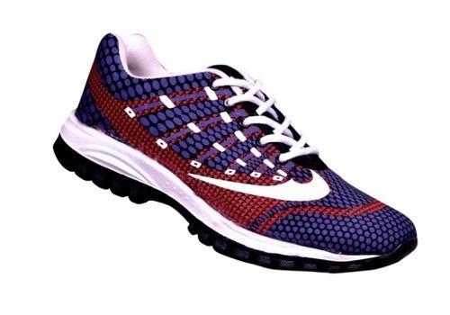 Robo Sports Shoe